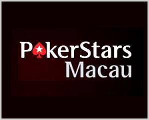 MPC-pokerstars-logo